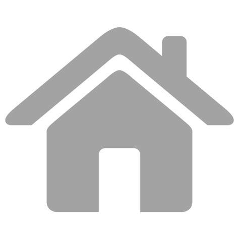 home button indiaretailing
