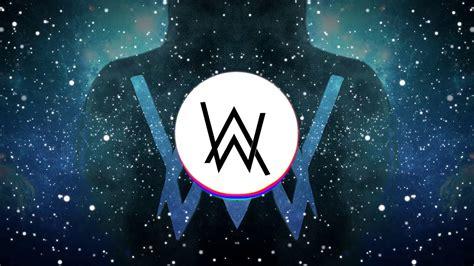 alan walker spectre remix alan walker the spectre dawiddj norton remix youtube