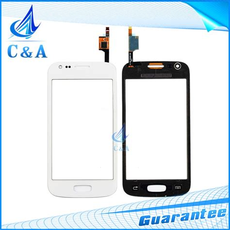 Sparepart Kamera Samsung Ace 3 17 best ideas about galaxy ace on covers for
