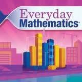 home link everyday mathematics