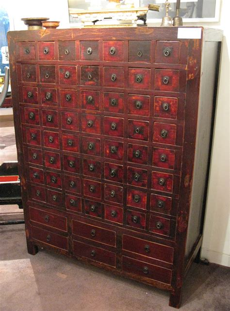 small cabinet with drawers antique tall cabinets gallery categories aptos cruz
