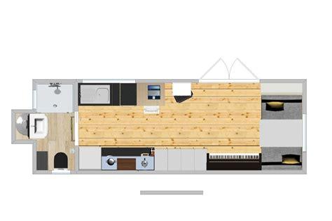 Tiny Haus Bauen by Tiny Haus Selber Bauen Tiny Houses Miniihaus Haus Auf