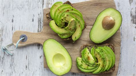 healthy fats in avocado is butter healthy an rd weighs in on which for you