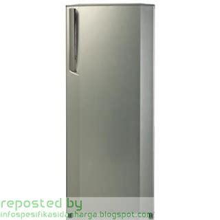 Kulkas 1 Pintu New harga lg kulkas 1 pintu gn v191sl lemari es terbaru 2012 info harga dan spesifikasi