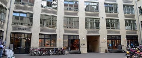 lengeschäfte in berlin gesch 228 fte in den hackeschen h 246 fen shopping