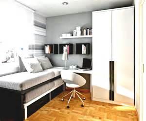 Minimalist Teen Room April 2016 Bedroom Design Amp Accessories Page 24