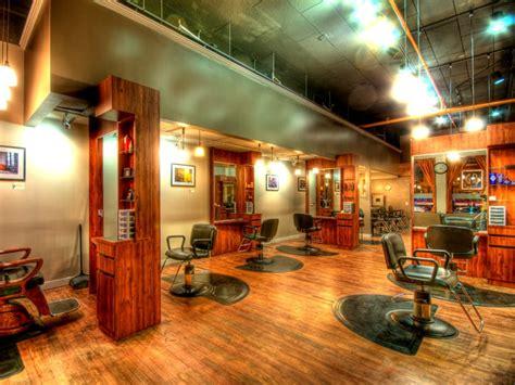 gq haircuts denver gq barber lounge gq barber lounge upscale barbershop
