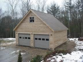 How To Build A Garage Apartment by Sample 24x24 2 Car Garage Plans With 2nd Story Loft