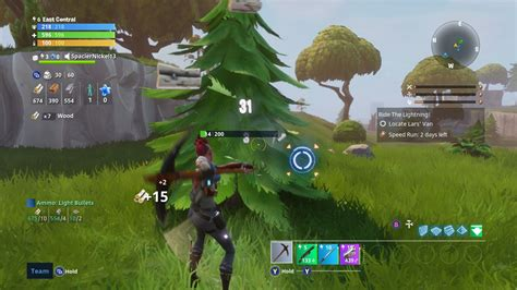 which fortnite to xbox fortnite gathering xbox guide tips and tricks for gather
