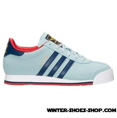 finest materials us s adidas samoa casual shoes mint navy coupon code inexpensive