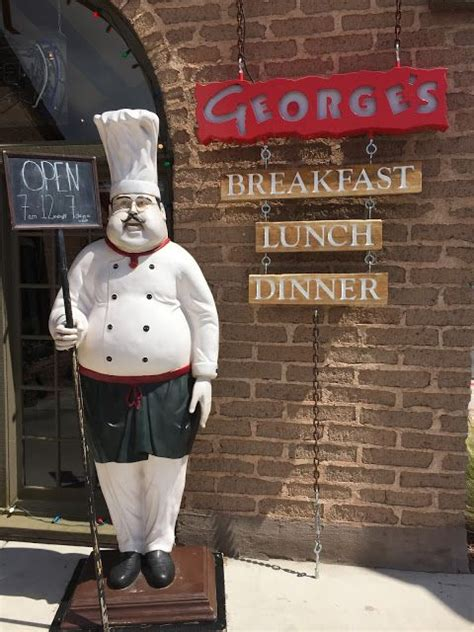 what corner does the st go on 19 best favorite places to eat in st george utah images