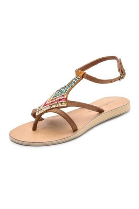 cocobelle sandals l space by cocobelle cocobelle arrow sandal from new