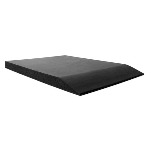 Therapeutic Mat by Smart Step Therapeutic Mats
