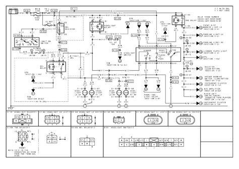 daytime running lights drl headlights wiring diagram get