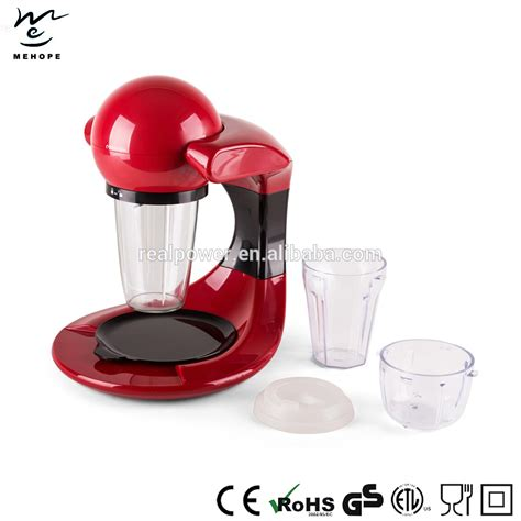 Blender National 3 In 1 multifunctional national 4 in 1 food processor commercial
