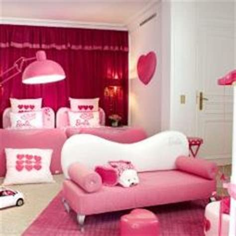 barbie bedroom decor 1000 images about barbie bedroom on pinterest barbie