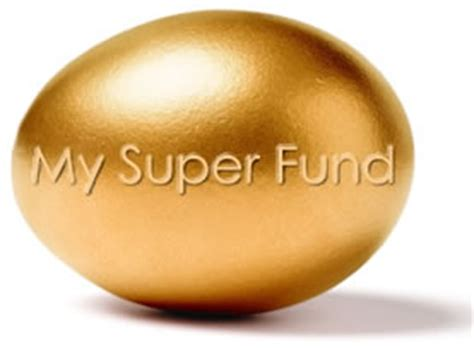 how to use my super to buy a house buy property in your super fund
