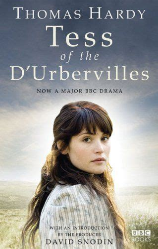 tess of the d urbervilles books tess of the d urbervilles books