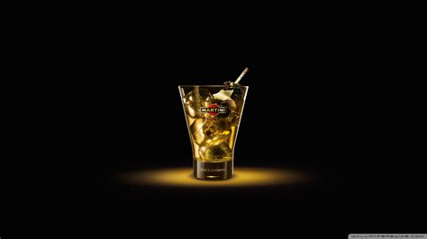 martini wallpaper download martini gold wallpaper 1920x1080 wallpoper 441990