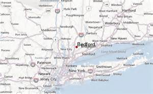 bedford new york bedford ny restaurants related keywords bedford ny