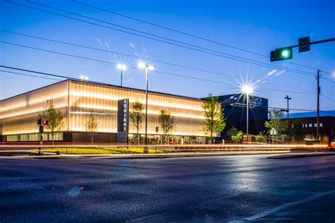 Landscape Structures Dallas Tx Dallas Landscape Landscape Architect Walker