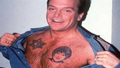 tattoo fail celebrity tuesdays are for tattoo fails gallery worldwideinterweb
