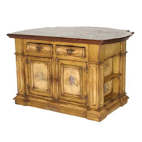 french country kitchen islands rustic french country kitchen island