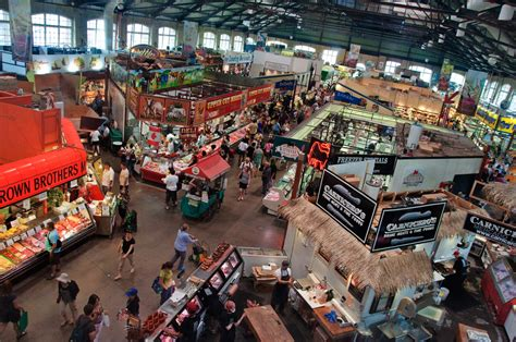 what is the best food on the market st market which is named the best food marke flickr