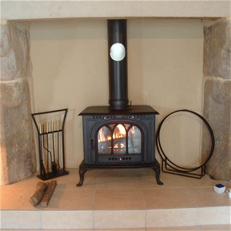 Wood Burning Stove Accessories Wood Burning Stoves Woodburner Boilers Accessories In