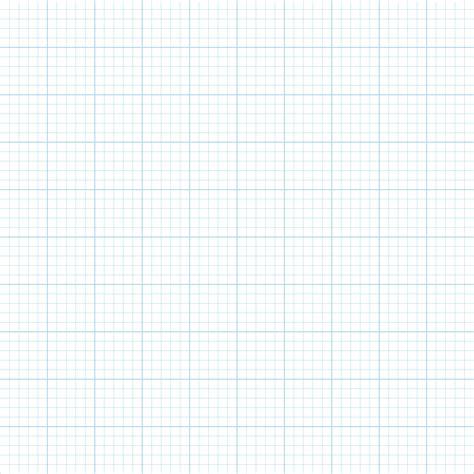 room design template grid grid paper clipart clipart kid