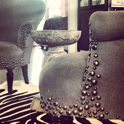 nail trim for upholstery 25 best nailhead trim ideas on pinterest nail head