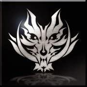 god eater fenrir symbol image fenrir god eater 2 emblem jpg acepedia