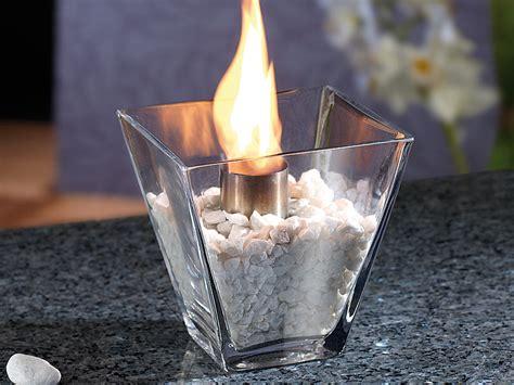 feuerstelle glas carlo feuerstelle glas dekofeuer quot agadir quot f 252 r bio