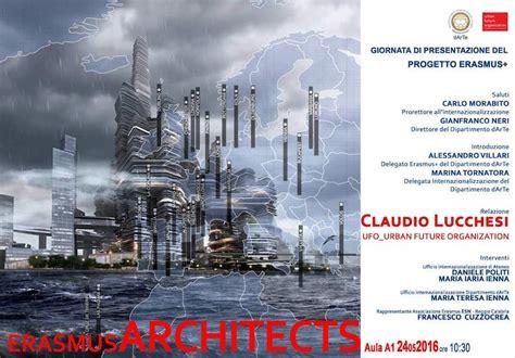 Architettura Reggio Calabria by Di Interni Reggio Calabria Reggio Calabria Alla La