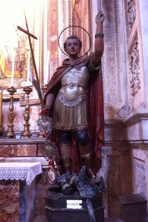 the about st 17 best images about st expedite on religious