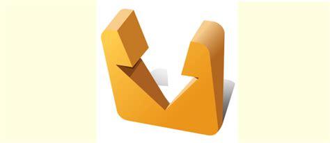 aptoide free download paid apps free through aptoide gadget gyaan