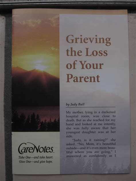 grieving the loss of a how to embrace grief to find true and healing after a divorce breakup or books inspirational quotes of a quotesgram