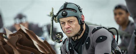 filme schauen war for the planet of the apes planet der affen 3 survival online schauen auf mit