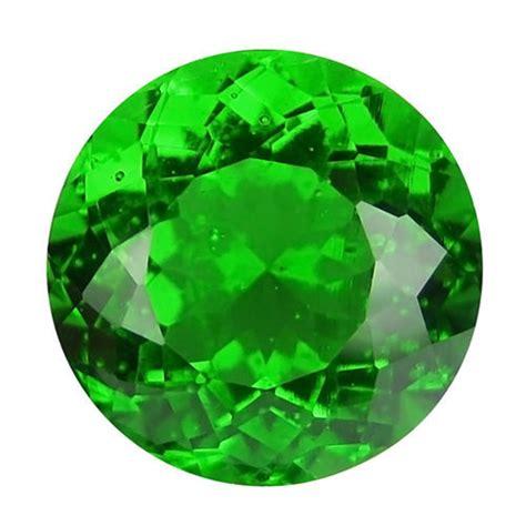 Tektite Moldavite 11 705 Ct tektite moldavite 4 85 ct catawiki