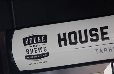 house of brews house of brews the weekend edition gold coast