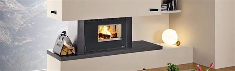 outlet camini outlet caminetti montegrappa termostufa a pellet dal