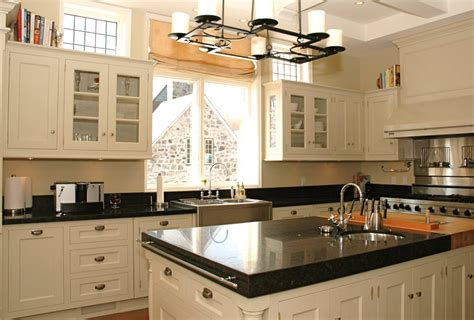 granite designs for house inspiring granite designs for house photo building plans online 25263