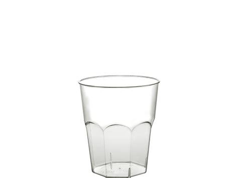 Bicchieri Degustazione Bicchiere Degustazione Trasparente 50 Cc Bollacchino S