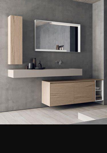 Modern Bathroom Furniture Sets by Bathroom Furniture Basin Cabinets Wall Storage