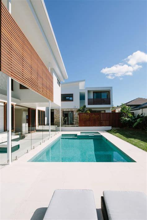 house byron bay byron bay house e architect