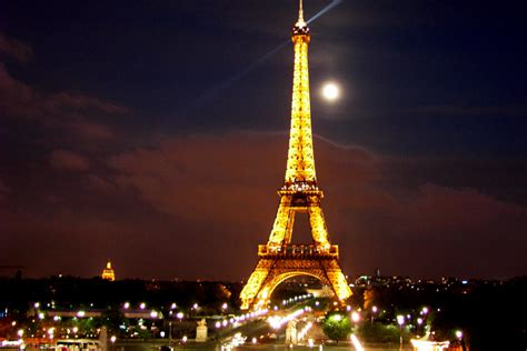 paris images eiffel tower paris photo 215498 fanpop