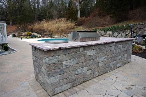 bbq kitchen ideas bbq stands design ideas for outdoor kitchens