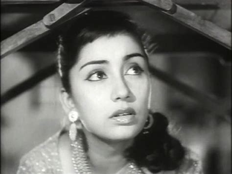 indian film actress sadhna sadhana old actress