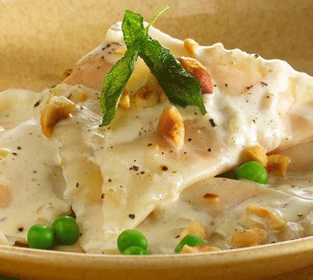 carbohydrates butternut squash carbs in butternut squash ravioli