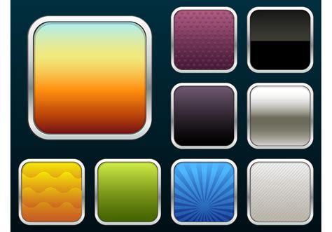 App Icon Free Vector Art - (25417 Free Downloads)